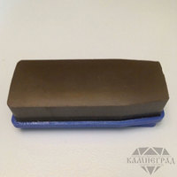 Фикерт полимерный по граниту (Resin), 140х20 мм, №120