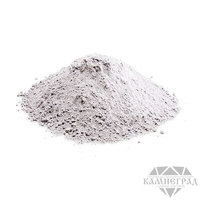 Порошок для полировки мрамора (Италия), 1 кг