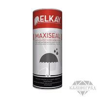Защитное средство для мрамора и гранита на основе растворителя VH-72 Maxiseal (Elkay, Турция), 1 л