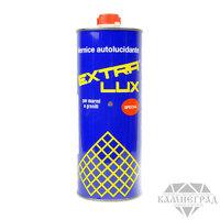 Лак для камня Extra Lux (Ilpa, Италия), 0,75 л