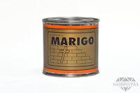 Краска золотая Marigo (Польша), 75 мл