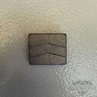 Сегменты алмазные по граниту на пилу Ø=1600 мм (24×9.5/8.5×20 мм)