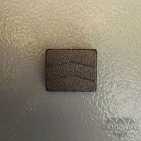 Сегменты алмазные по граниту на пилу Ø=2200 мм (24×11.5/10.5×20 мм)