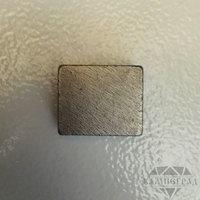 Сегменты алмазные по граниту на пилу Ø=3000 мм (24×12.5/11.5×20 мм)