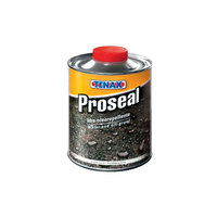 Покрытие Tenax Proseal (водо-масло защита), 1 л